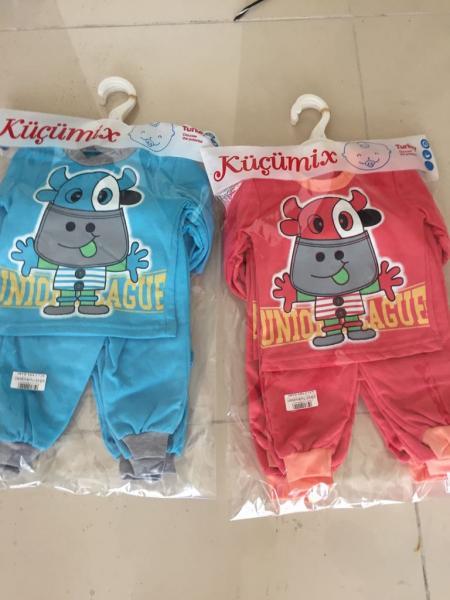 Продаю Детские костюмчики