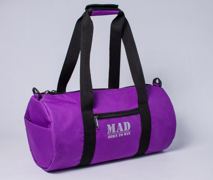 Женская сумка MAD FitLadies