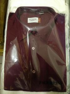 Фото  Продаю мужские рубашки