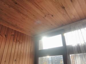 Фото  Остекление и отделка балконов и лоджий, остекление балконов в Бресте, ремонт балкона Брест, утепление балкона, утепление и отделка балконов в бресте, остекление, утепление лоджий, отделка балкона, отделка лоджии, утепление и отделка балконов брест, отделк