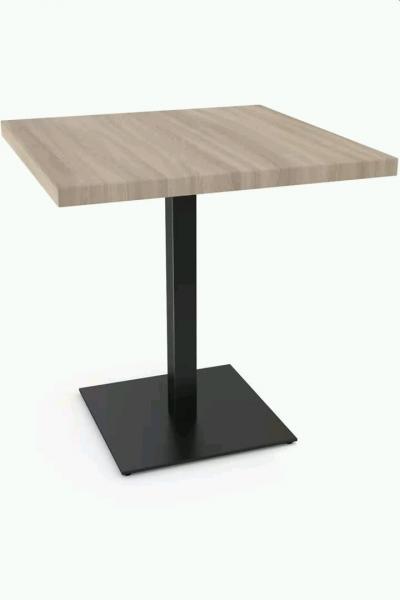Ножка для стола Лион 400. Ножка для стола по низкой цене