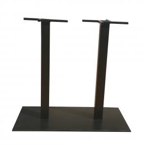 База для стола Лион Дабл 800. Основание для стола по самым низким ценам