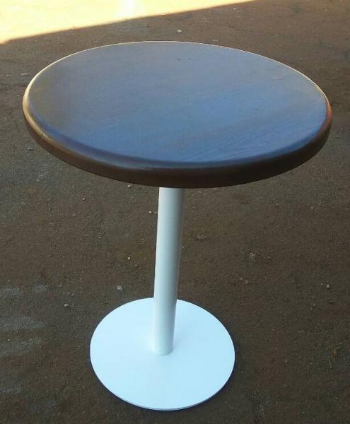 Основание для стола Орлеан 400. Опора для стола по низкой цене