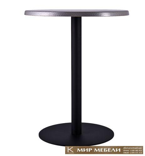 Фото  Основание для стола Орлеан 400. Опора для стола по низкой цене