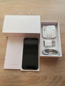 Фото  iPhone 6 16gb Space gray без Touch ID (CPO)