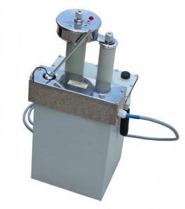 Фото  АВ-20-0,1 Установка СНЧ высоковольтная для испытания кабеля