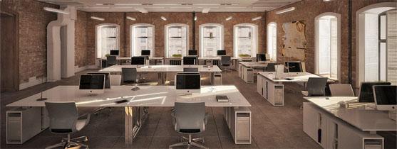 Ремонт офиса в Бресте. Косметический ремонт офисных помещений. Оказываем услуги по косметическому и капитальному ремонту офисных помещений с гарантией качества и соблюдения сроков. В зависимости от объема и сложности производимых работ, а также желаемого