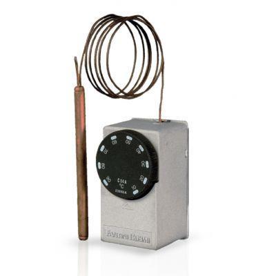 Фото Термостаты Термостат капилярный в корпусе  -20/+40С С04С2