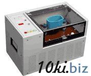 УИМ-90 Установка для  испытания пробивного напряжения масел купить в Саратове - Цифровые и измерительные приборы, устройства