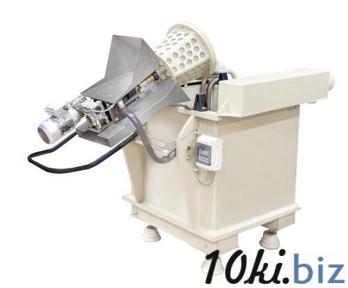 ВК- 5 Ванна колокольная гальваническая купить в Саратове - Промышленное оборудование