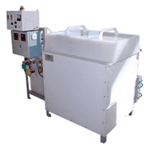 УХН-100М Установка химического никелирования