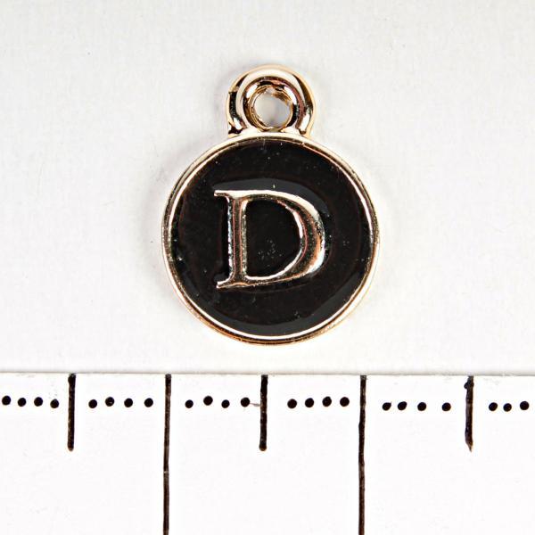 Фурнитура Подвеска Dior