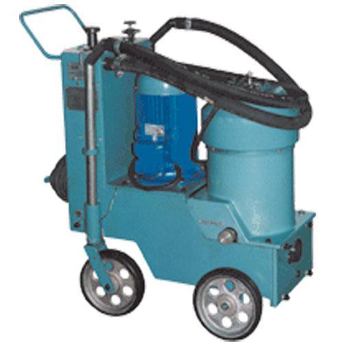 СОГ-913К1М Центрифуга для очистки масел  и печного топлива