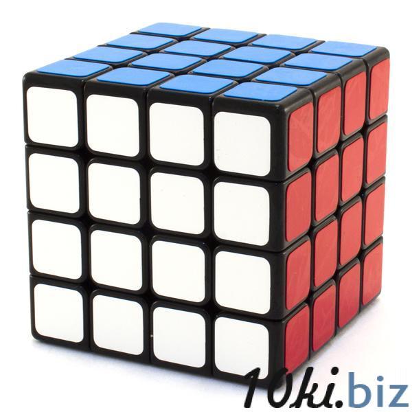 ShengShou 4x4x4 Wind