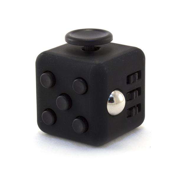 куб антистресс