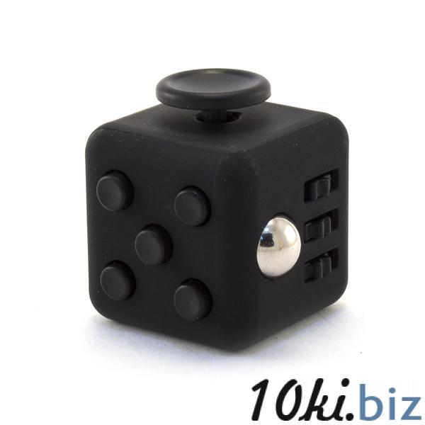 куб антистресс купить в Павлодаре - Кубики  с ценами и фото