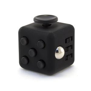 Фото  куб антистресс
