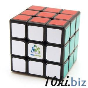 кубик рубик 3х3 Пазлы и головоломки в Алмате