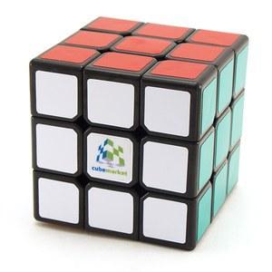Фото  кубик рубик 3х3