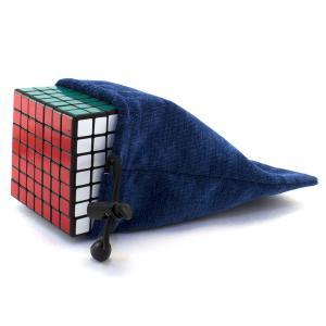 Фото  чехол для кубика