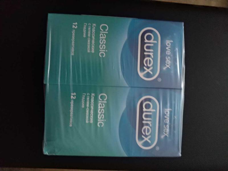 Продам презервативы в ассортименте оптом.