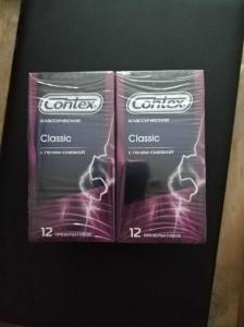 Фото  Продам презервативы в ассортименте оптом.
