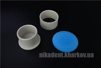 Фото Для стоматологических клиник, Расходные материалы Endo Clean Stand Small - (Клин стенд маленькая подставка)