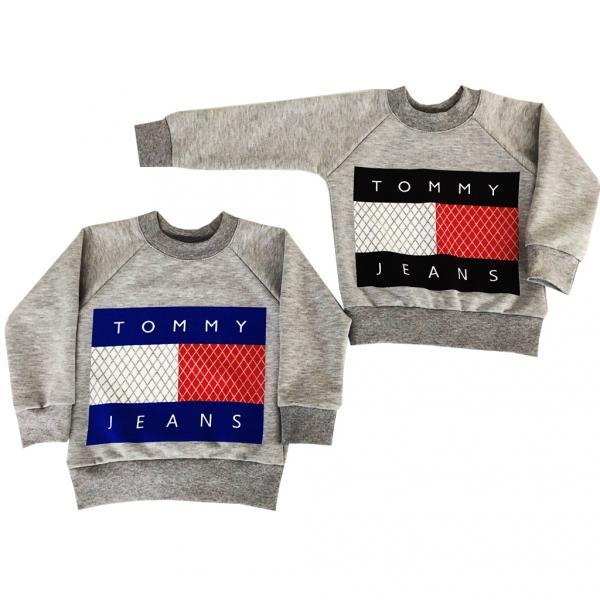 Джемпер «Tommy Jeans»