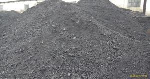 Фото Газовый уголь Каменный уголь ДГР (0-200)