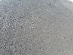 Фото Газовый уголь Каменный уголь ГСШ (0-13)