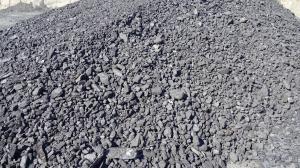 Фото Газовый уголь Каменный уголь ДОМШ (0-50)