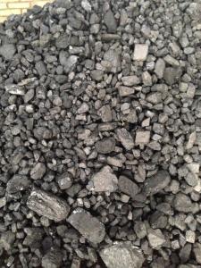 Фото Газовый уголь Каменный уголь ДГ (13-100)