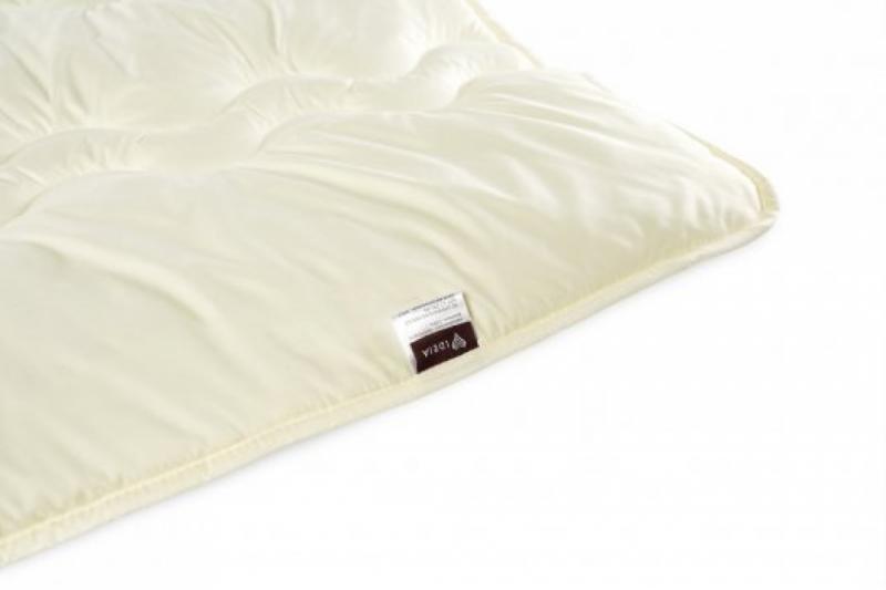 Фото ДЕТСКОЕ ПОСТЕЛЬНОЕ, Детские наборы Набор в кроватку: Одеяло и подушка