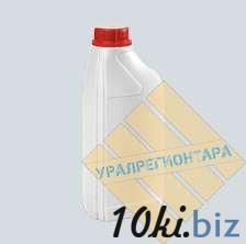 Пластиковые канистры новые и б/у Пластиковые контейнеры в России