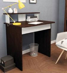 Фото Столы компьютерные и письменные Стол для ноутбука (БТС)