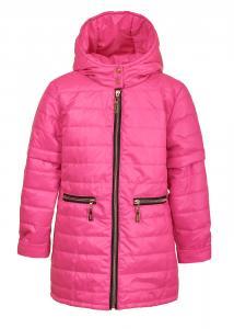 Фото Демисезонная одежда для детей, Куртки и жилетки для девочек КУРТКА ДЕМИСЕЗОННАЯ