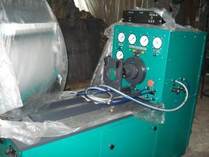 Фото  Специалист по разработке и изготовлению испытательного промышленного оборудования