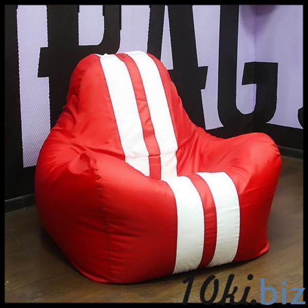 Интерьер купить в Лиде - Бескаркасные пуфы и кресла