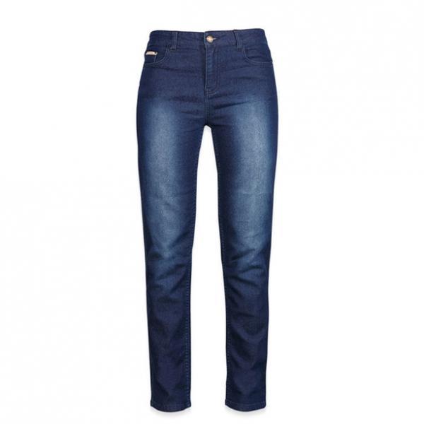 Жіночі штани Jeanetic