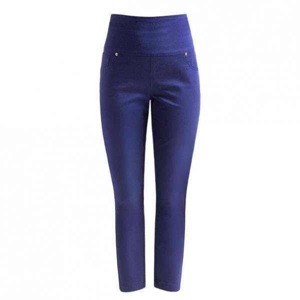 Жіночі брюки (джегінси)