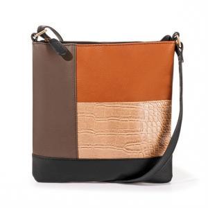 Жіноча сумка «Кіанна»