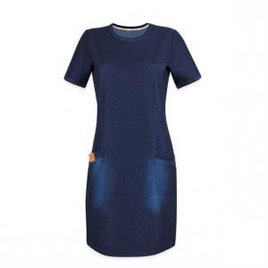 Жіноча сукня Jeanetic