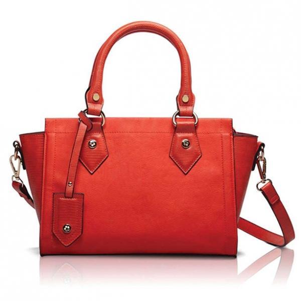 Фото МОДА І СТИЛЬ, Сумки і гаманці Жіноча сумка «Кіку»