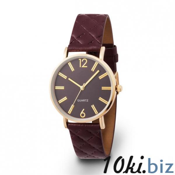 Жіночий годинник «Сандра» купить AVON - Женские наручные часы с ценами и фото