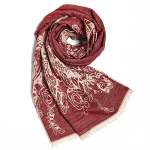 Жіночий шарф «Поліна»