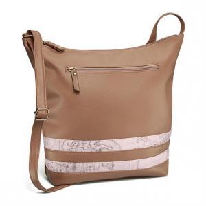 Жіноча сумка «Белла»