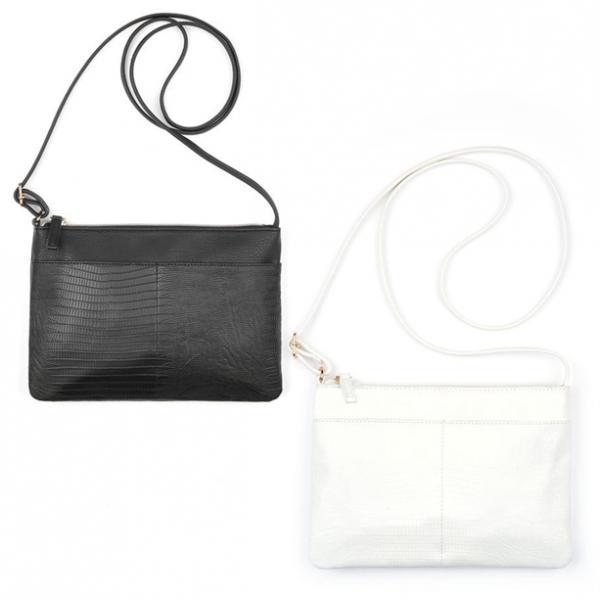 Жіноча сумка «Мейса»