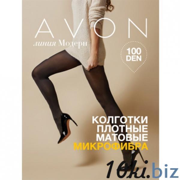 Жіночі колготки 100 DEN Колготы и чулки женские на Электронном рынке Украины