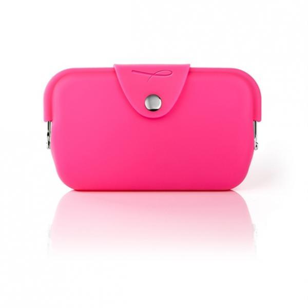 Гаманець «Рожева стрічка»