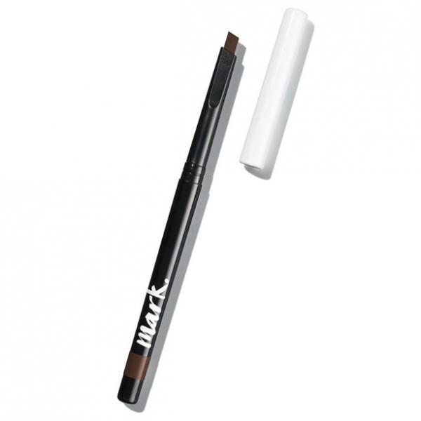 Скульптуруючий олівець для брів